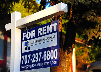 For Rent Vallejo and Benicia single family homes