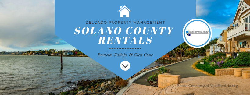 Benicia_property_management_company_